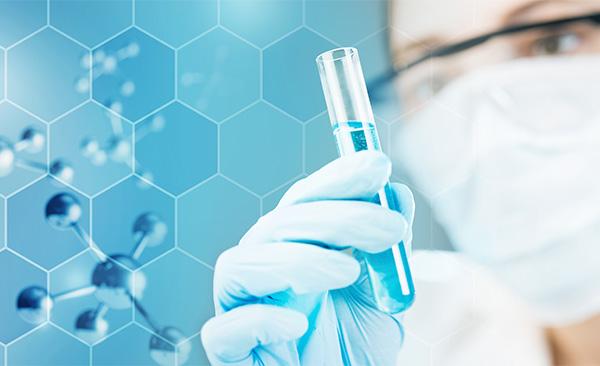biotech etfs