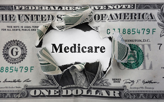"4 COMMON MYTHS ABOUT ""MEDICARE FOR ALL"""