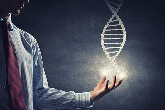 THE NEXT BIG THING? 3 mRNA BIOTECH STOCKS WITH MASSIVE POTENTIAL