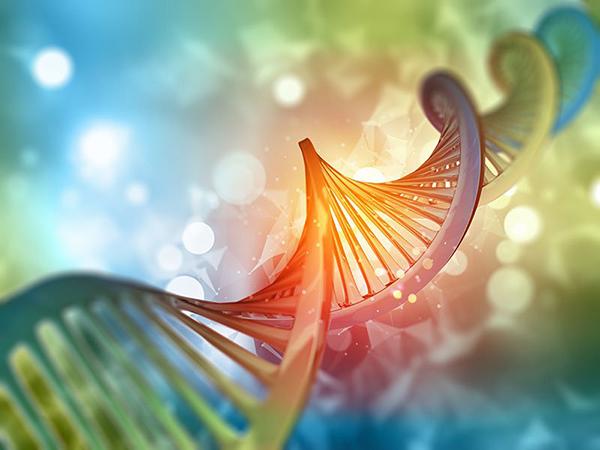 Biotech Outlook