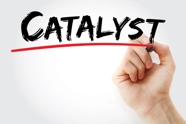BIOTECH CATALYSTS IN THE SECOND HALF OF 2019: 8 SMALL COMPANIES WITH BIG POTENTIAL